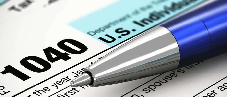the need for the federal progressive income tax in united states Republicans have said that among other things, they want to simplify  we've  compiled charts, below, explaining the basics of the us tax  moreover, you  don't just pay income tax to the federal government  while the tax code is fairly  progressive (meaning wealthier households pay higher tax rates),.